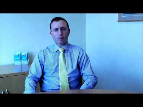 taxation-of-directors'-loan-accounts