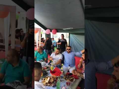 Costel Biju si Doru de la Constanta 2018