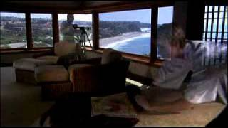 monarch beach real estate real estate guru