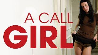 A Call Girl - Official Movie Trailer