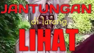 Status Story Wa Bikin Kaget - Terbaru 2019 Bikin Hp Di Banting