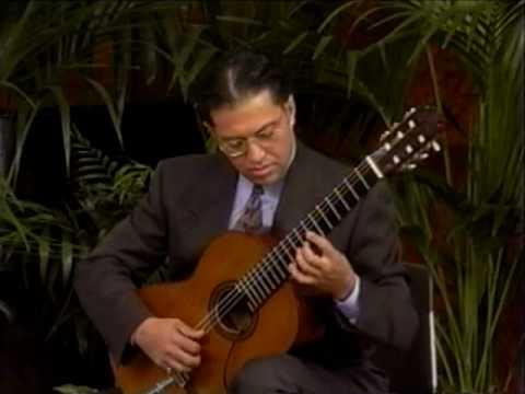 Rodrigo Rodriguez The Prayer Doovi