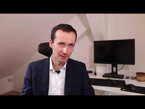 Krach čínského developera dlužícího 310 mld. USD: Bankrot podobný Lehman Brothers? China Evergrande