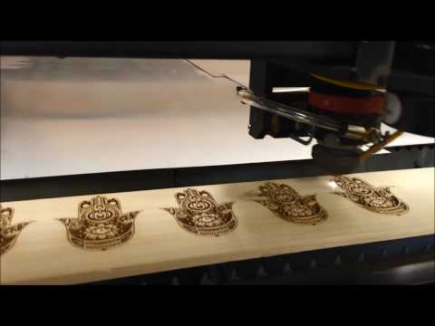 META Overview - Advanced Laser Cutting and Machining Tool