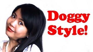Repeat youtube video ⭐️ Doggy Style ⭐️ Channel Pendidikan Indonesia tentang Masyarakat, Cinta dan Seks ⭐️