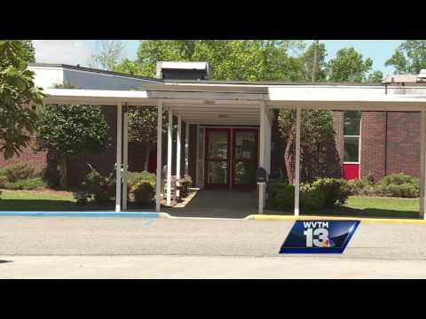 Gardendale mayor discusses judge's ruling, pending school changes