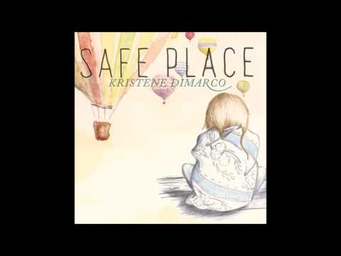 Kristene DiMarco - Safe place -Full album-