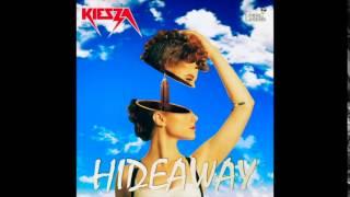 kiesza What Is Love