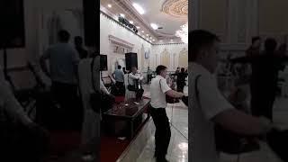 Asiq Anar Lacinli -Ruhani döndərməsi (Əlaqə :+994558849304)