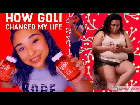 How Apple Cider Vinegar Gummies Changed My Life   Cheaper ONLINE!