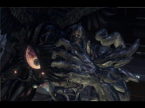 Xenoblade Chronicles X guia FINAL Capitulo 12: Proximo objetivo: El Nucleo