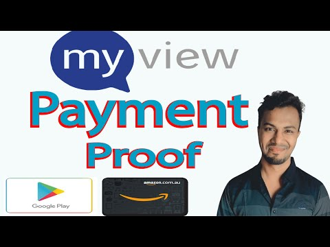 make money online, MyView Review, myview withdrawal. payment proof, australia survey. Paid Surveys