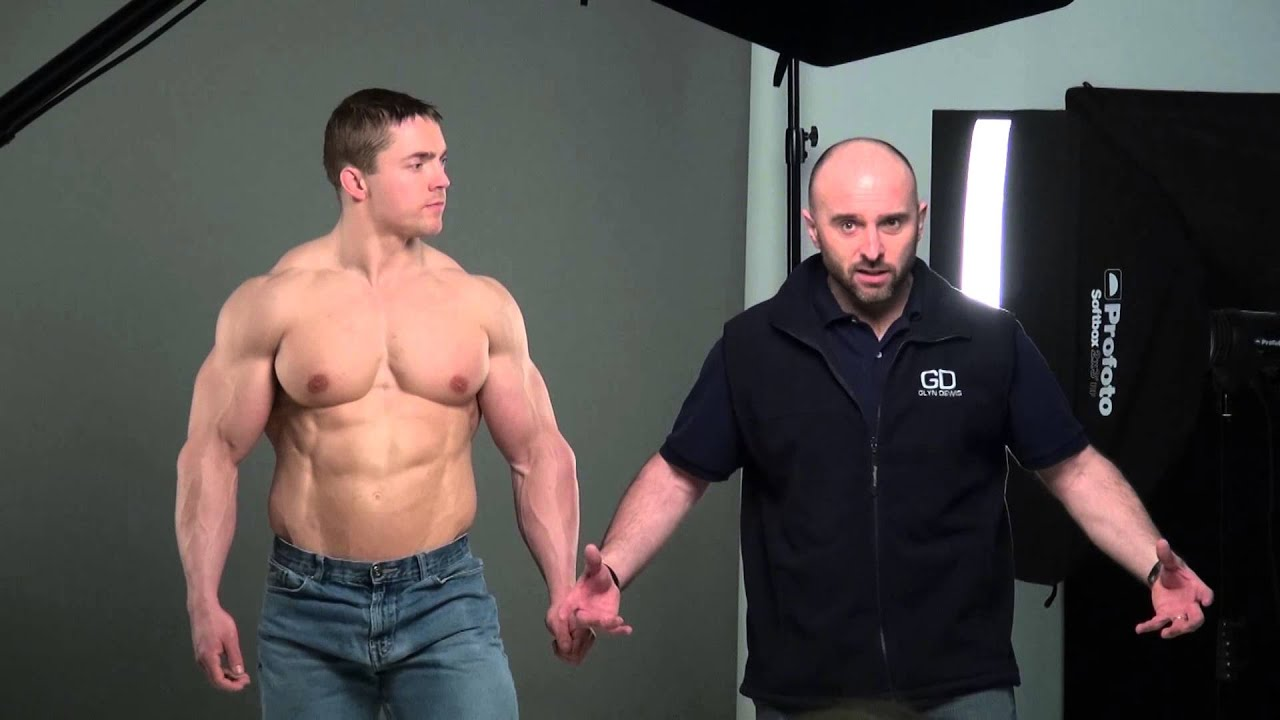 Physique Photography Tips.mp4 - YouTube for Bodybuilding Photography Lighting  268zmd