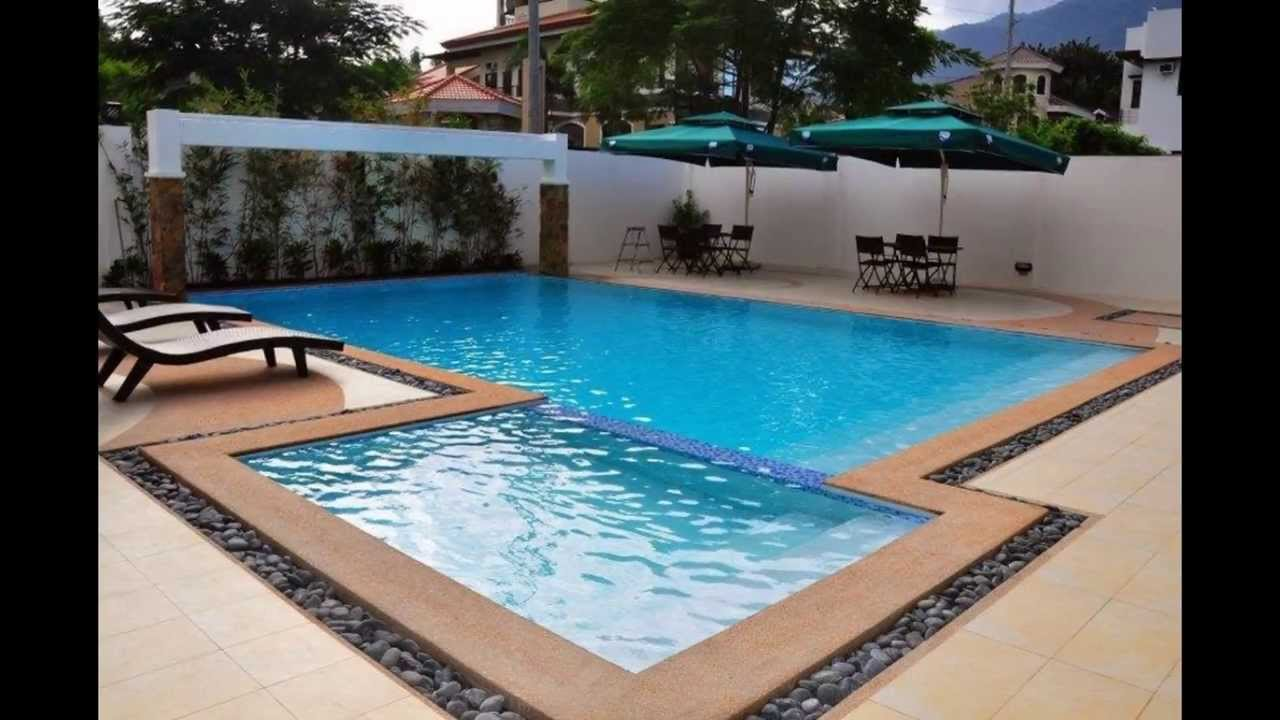 Kedon private pool hot spring resort youtube