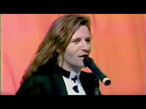 Miguel Mateos - Cuando Seas Grande (live 90)