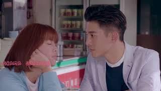 Ae Dil Hai Mushkil II Behind Your Smile MV II Taiwanese Drama Mix
