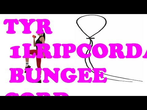 seven-reasons-why-you-should-invest-in-tyr-1lripcordall-bungee-cord