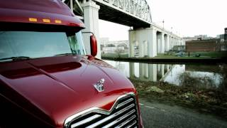 Mack Trucks - The Code