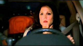 "End scene/credits of Weeds Season 6 Episode 1 - ""Thwack"""