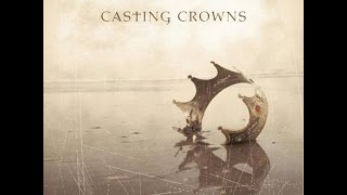 casting crowns slow fade sub espaol
