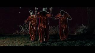 Koshish | Official Video | 2RG VOL 5 | New Punjabi Rap songs 2016 | RABH RAKHA G  PRODUCTIONS