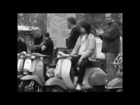 The Who   Cut My Hair   Quadrophenia   1973