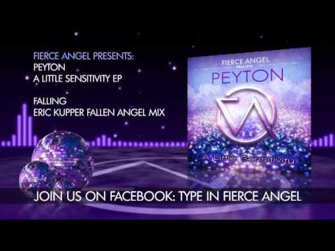 Peyton - Falling - Eric Kupper Fallen Angel Mix - Fierce Angel mp3