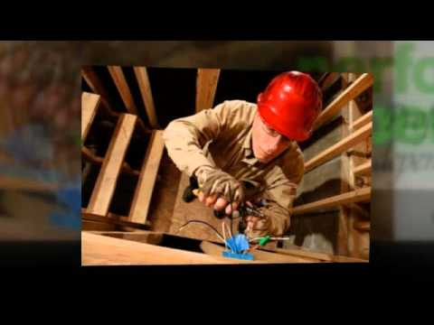 Electrician Belmont NC 704-341-9331