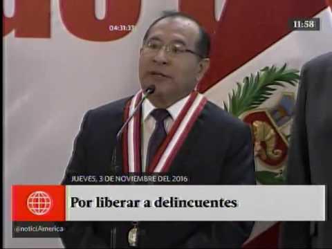 América Noticias: [TITULARES MEDIODIA 03/11/16]