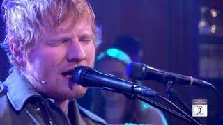 RTL Late Night gemist: Beste muzikale optredens