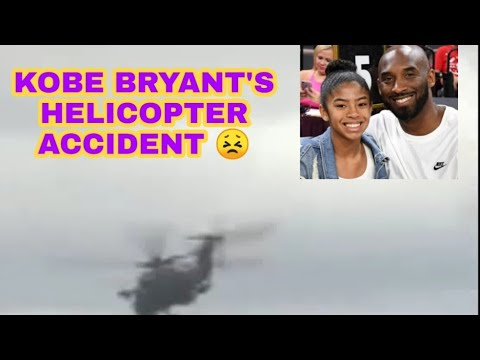 kobe-bryant's-helicopter-accident