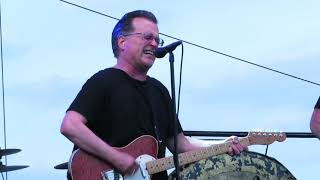 Violent Femmes - Confessions - LIVE on NYC Rooftop 1AUG2019