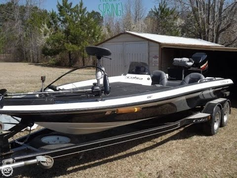 [UNAVAILABLE] Used 1999 Viper 201S In Fayetteville, Georgia