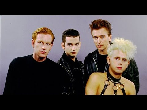 Top 10 List of Best 80s Rock Bands In The World - YouTube