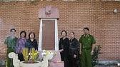 Vợ anh hùng Nguyễn Văn Trỗi Chuyện bây giờ mới kể