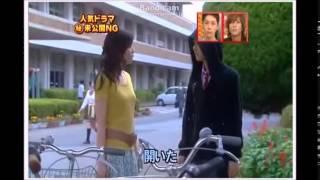 中山優馬 加藤ロ...