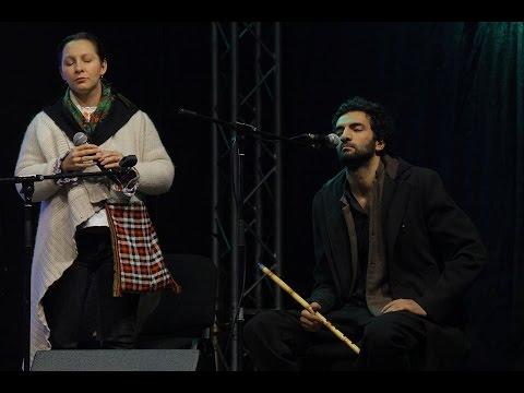 Doina Revival  - Full Concert