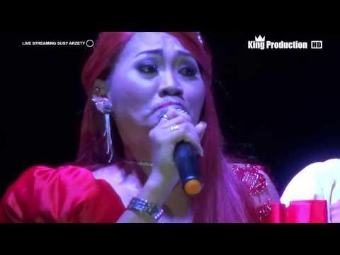 Seketip Mata  - Susy Arzetty Live Tambak Karangsong Indramayu
