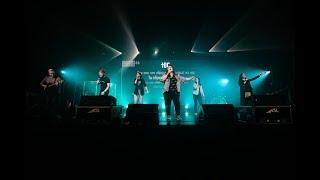 Победа Ждет (Live) Слово Жизни Москва/ See A Victory by Elevation Worship
