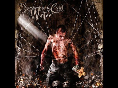DECEMBER'S COLD WINTER - Ablaze All Shrines [Full Album]