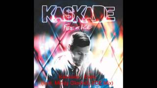 Kaskade - Eyes (feat. Mindy Gledhill) (ICE Mix) | Download Links |