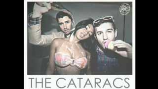Watch Cataracs Ready For The Weekend Ft Icona Pop video