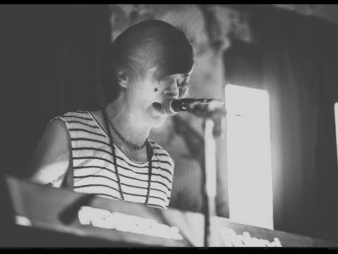 Bry- ASTRONAUTS - Music Video