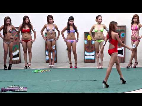 Miss San Mig Light Pool Party from YouTube · Duration:  2 minutes 52 seconds