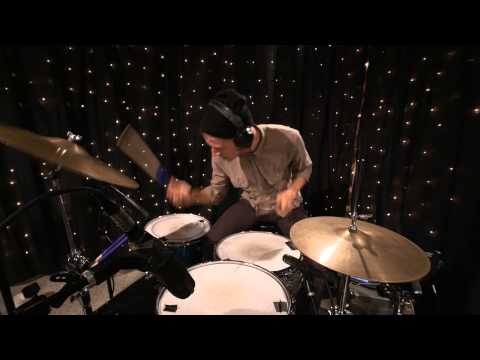 PUJOL - Youniverse (Live on KEXP)