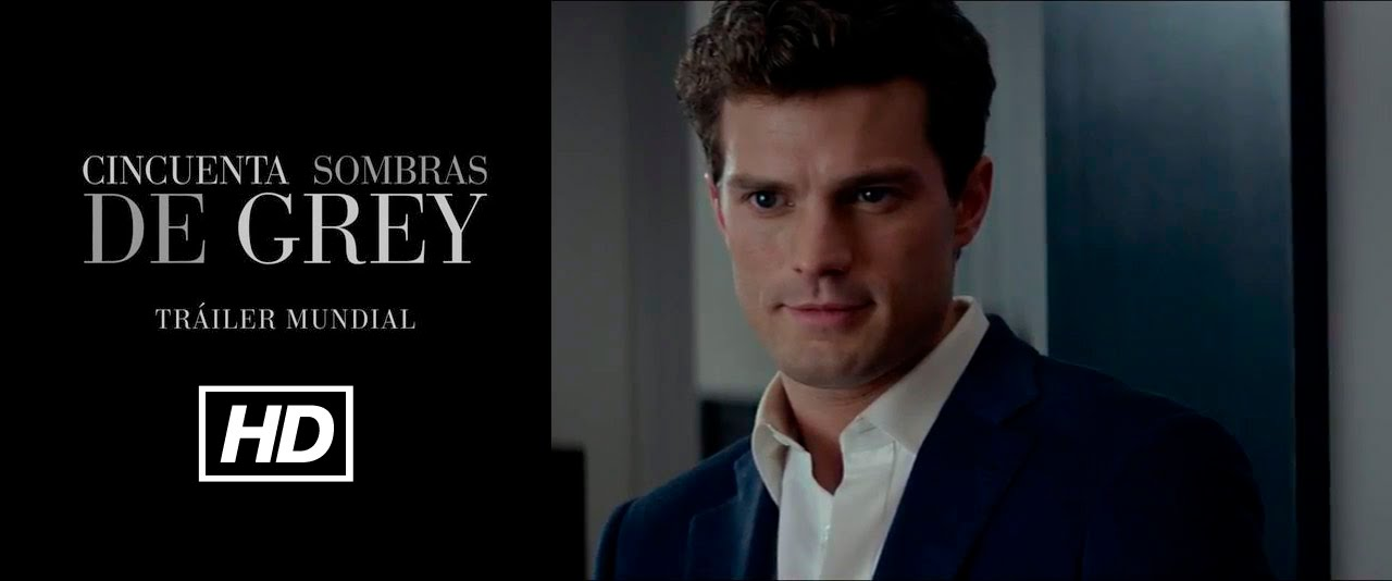 Actor De 50 Sombras De Grey Es Gay