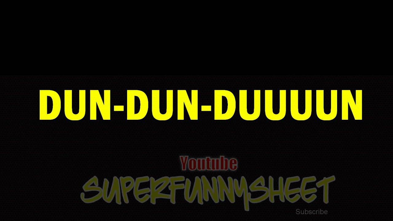 dun dun Dundun may refer to the yoruba talking drum dunun, dundun or doundoun, a  family of west african bass drums dunedin, the second-largest city in the south.