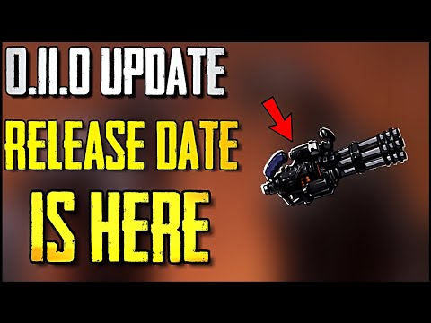 PUBG Mobile 0.11.0 All Official Updates with Confirm Release Date is Here