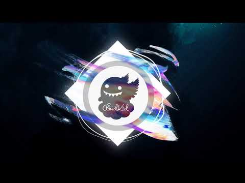 LGoony - Utopia (Mindsight Remix)