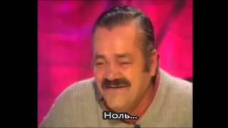 Интервью начинающего трейдера  Форекс юмор, прикол